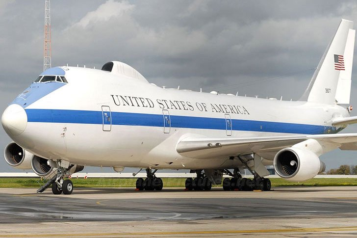 20-facts-about-air-force-one-that-will-blow-your-mind_7