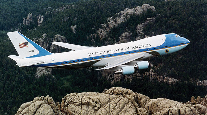 20-facts-about-air-force-one-that-will-blow-your-mind_8