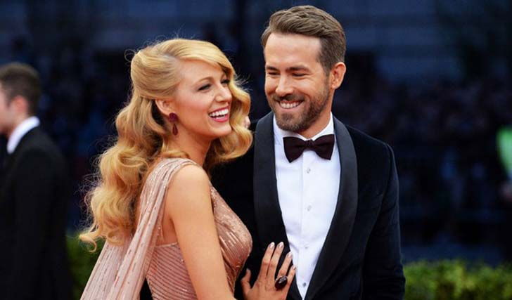 20-famous-couples-who-met-on-set-and-fell-in-love_9