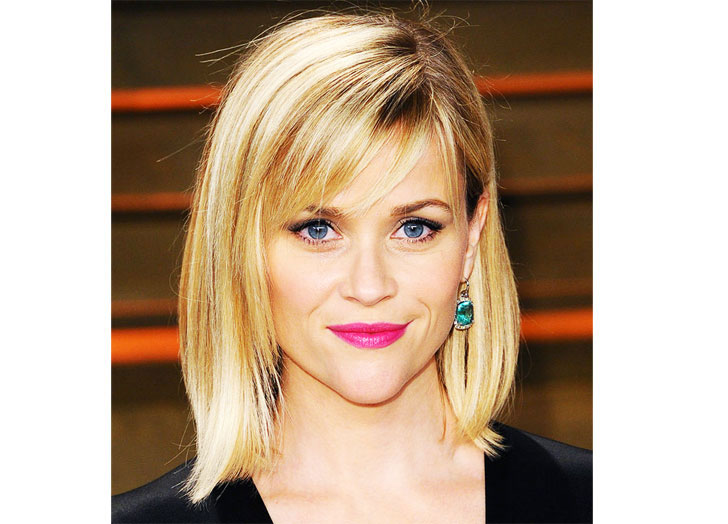 20-flattering-hairstyles-that-knock-10-years-off-your-look_14