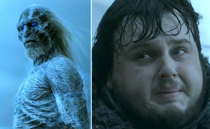 20-fun-facts-about-game-of-thrones-the-cast-just-revealed_15
