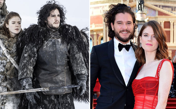 20-fun-facts-about-game-of-thrones-the-cast-just-revealed_5