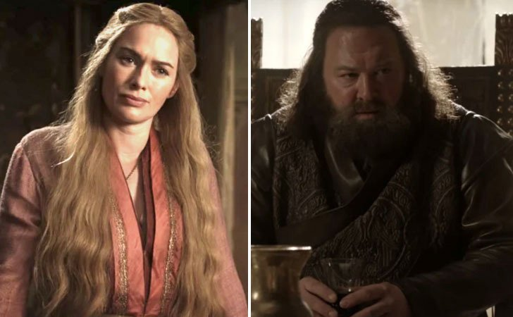 20-fun-facts-about-game-of-thrones-the-cast-just-revealed_9