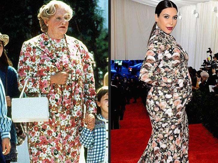 20-funniest-who-wore-it-better-pictures-that-you-cant-not-laugh-at_1