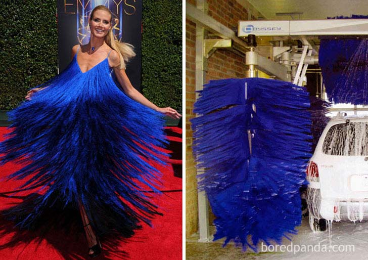 20-funniest-who-wore-it-better-pictures-that-you-cant-not-laugh-at_3