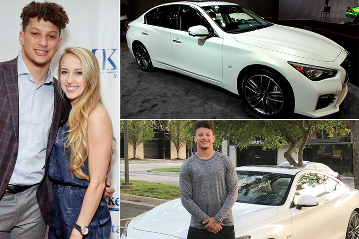 20-impressive-cars-of-nfl-stars-that-are-absolutely-incredible_1