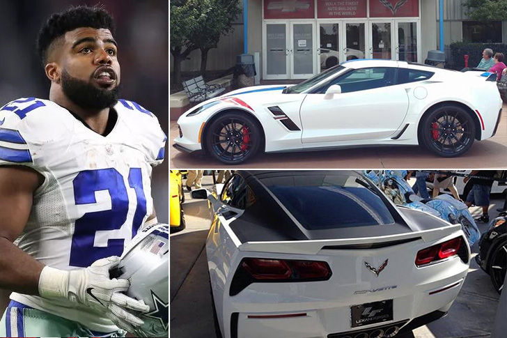 20-impressive-cars-of-nfl-stars-that-are-absolutely-incredible_13