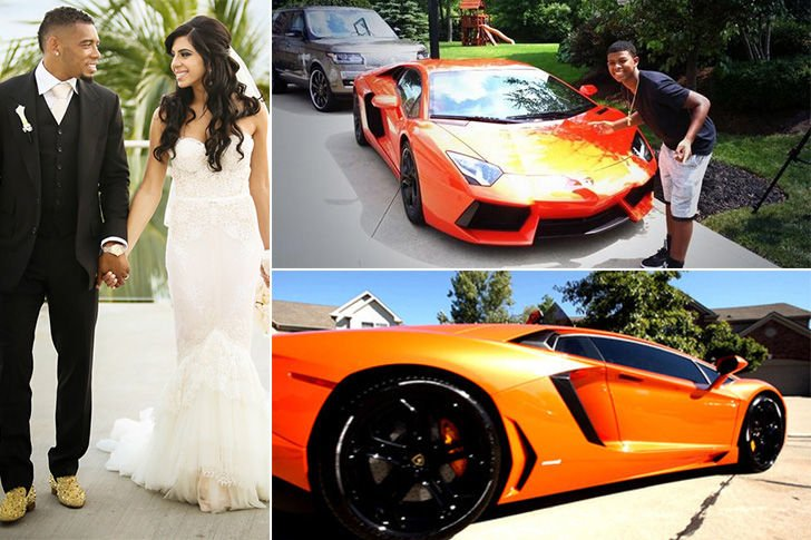 20-impressive-cars-of-nfl-stars-that-are-absolutely-incredible_15