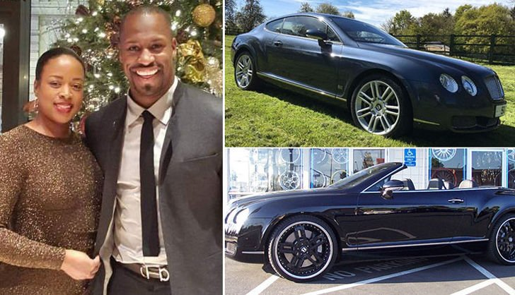 20-impressive-cars-of-nfl-stars-that-are-absolutely-incredible_18