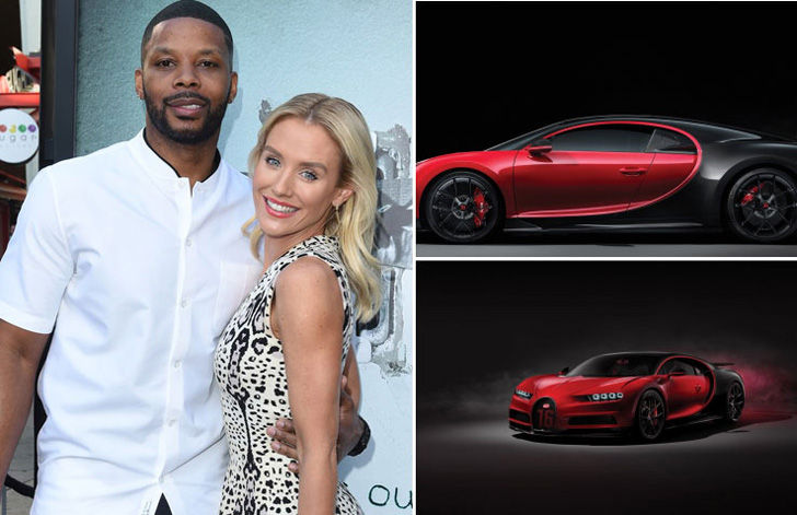 20-impressive-cars-of-nfl-stars-that-are-absolutely-incredible_20