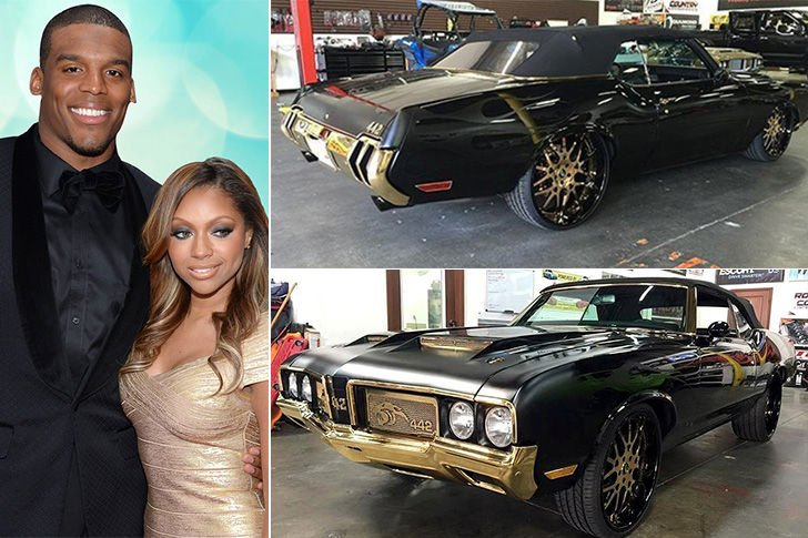 20-impressive-cars-of-nfl-stars-that-are-absolutely-incredible_3