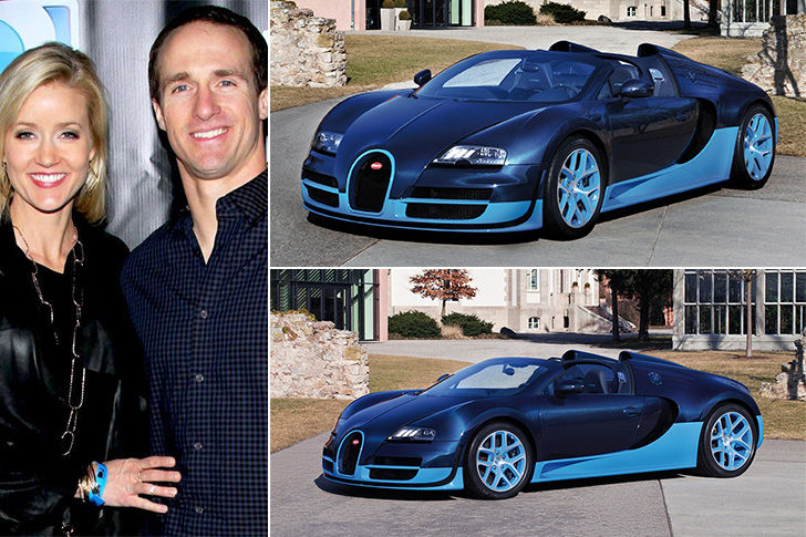 20-impressive-cars-of-nfl-stars-that-are-absolutely-incredible_5