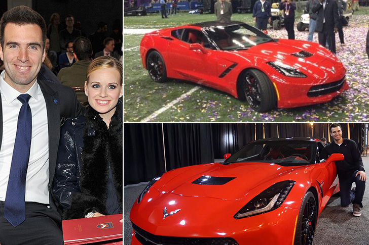 20-impressive-cars-of-nfl-stars-that-are-absolutely-incredible_6