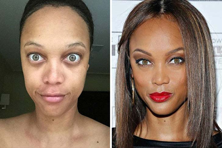 20-jaw-dropping-photos-of-celebrities-without-makeup_12