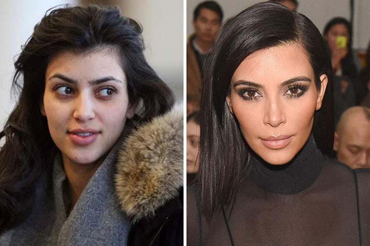 20-jaw-dropping-photos-of-celebrities-without-makeup_3
