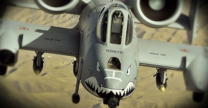 20-little-known-facts-about-the-a-10-thunderbolt_1
