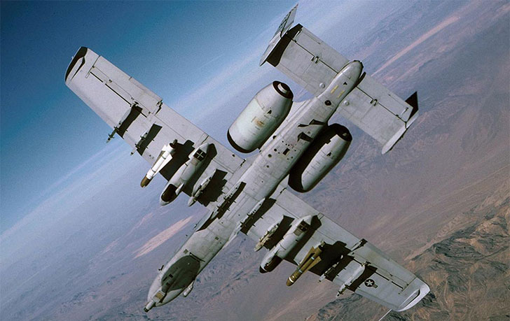 20-little-known-facts-about-the-a-10-thunderbolt_4
