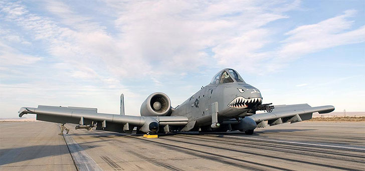 20-little-known-facts-about-the-a-10-thunderbolt_6