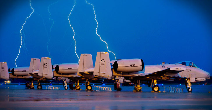 20-little-known-facts-about-the-a-10-thunderbolt_7