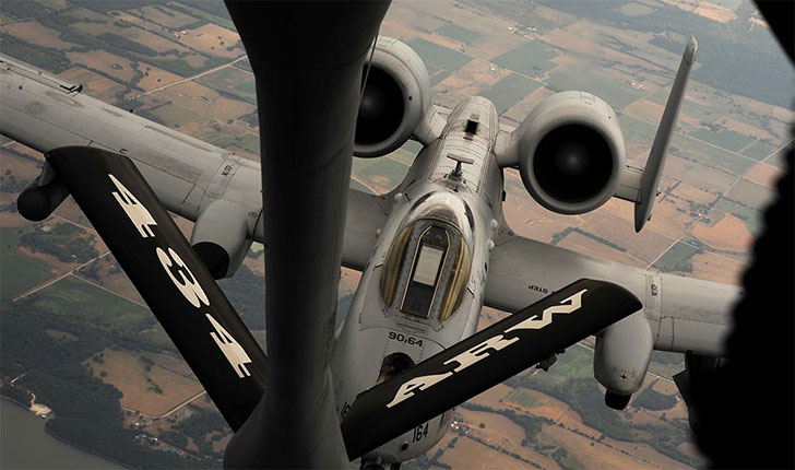 20-little-known-facts-about-the-a-10-thunderbolt_8