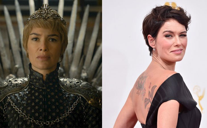 20-major-character-players-of-got-and-their-off-screen-life_1