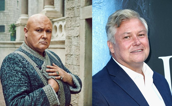 20-major-character-players-of-got-and-their-off-screen-life_14