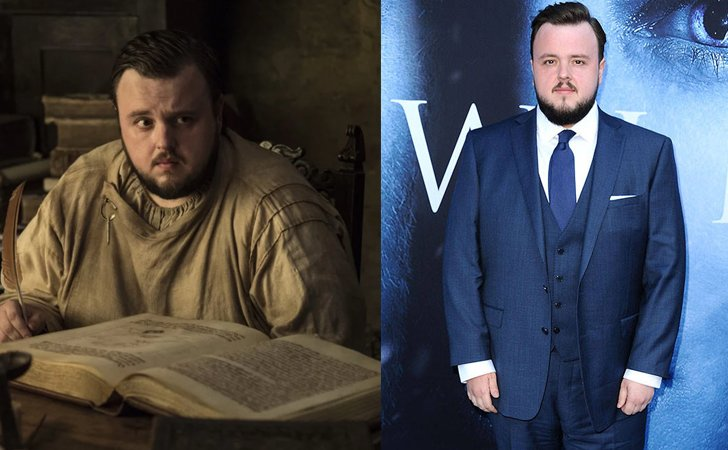 20-major-character-players-of-got-and-their-off-screen-life_15