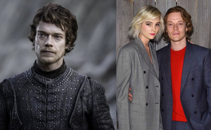 20-major-character-players-of-got-and-their-off-screen-life_17