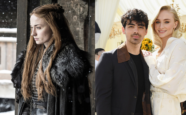 20-major-character-players-of-got-and-their-off-screen-life_4