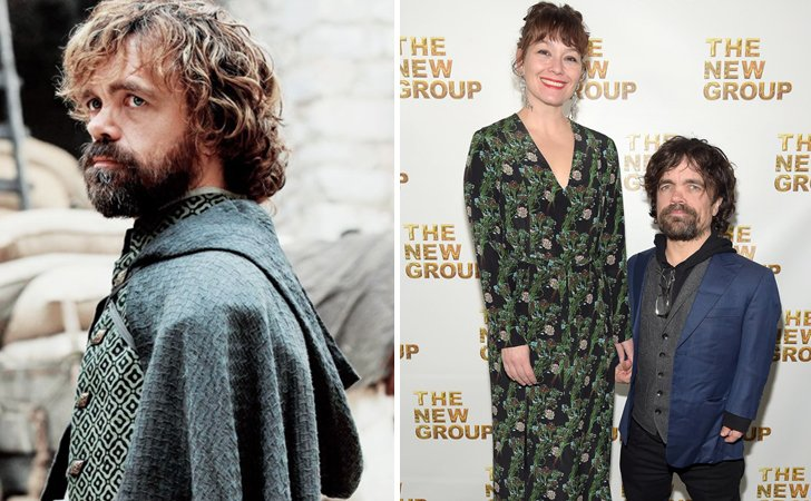 20-major-character-players-of-got-and-their-off-screen-life_8