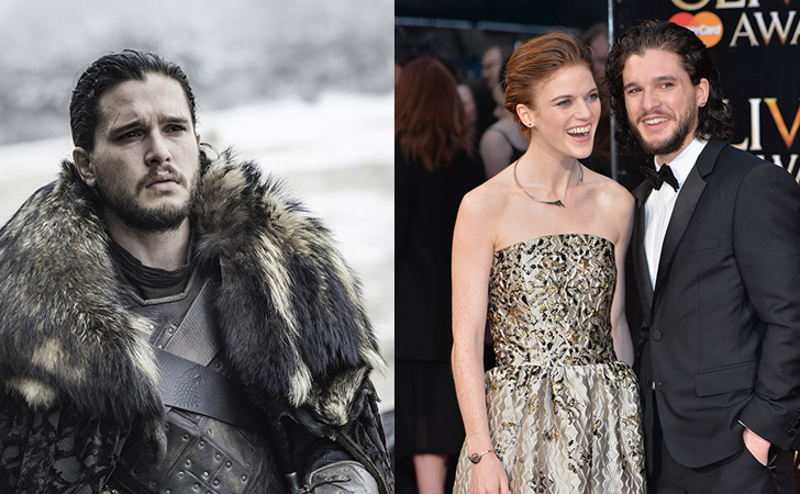 20-major-character-players-of-got-and-their-off-screen-life_9