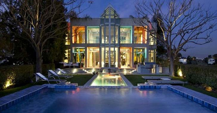 20-most-jaw-dropping-movie-star-homes_11