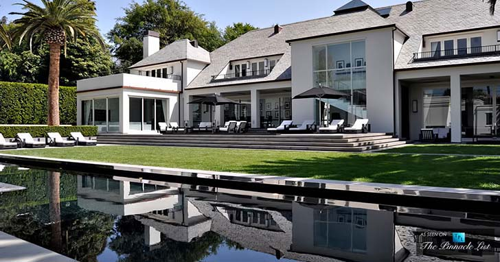 20-most-jaw-dropping-movie-star-homes_17