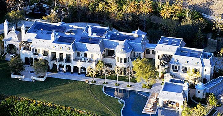 20-most-jaw-dropping-movie-star-homes_2
