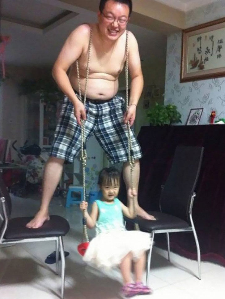 20-pictures-show-you-why-kids-cant-be-left-alone-with-their-dads_6