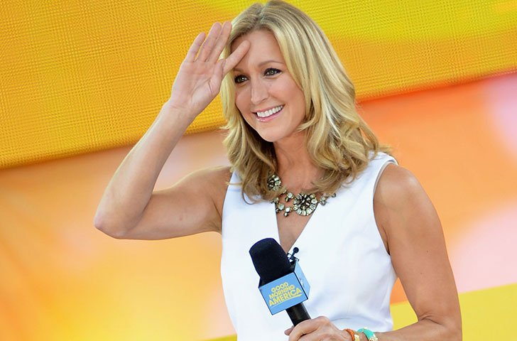 20-richest-news-anchors-in-the-world_15