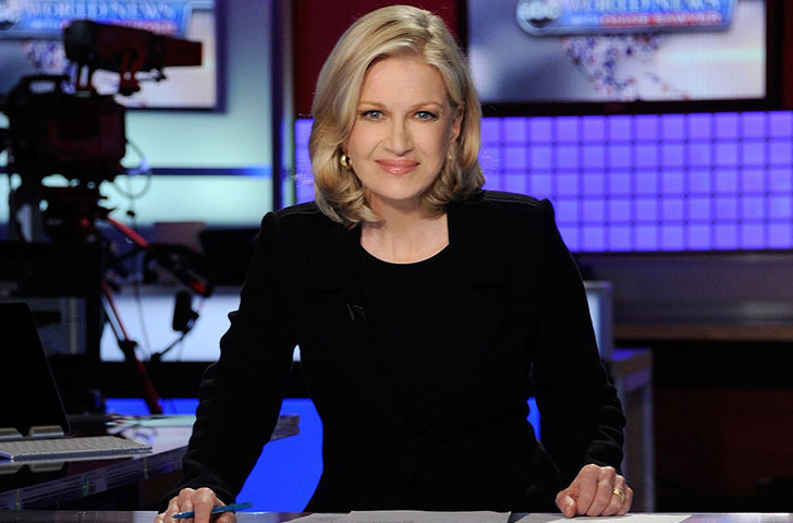 20-richest-news-anchors-in-the-world_4