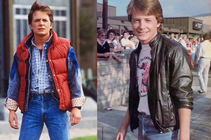 20-stars-who-played-kids-in-the-movie-that-you-might-not-notice_11