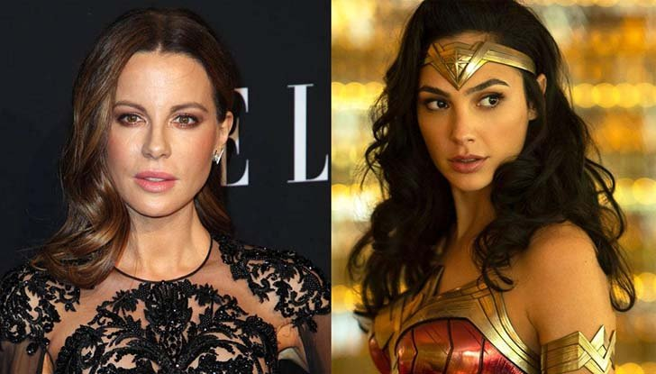 20-stars-who-turned-down-the-chance-to-play-superheroes_11