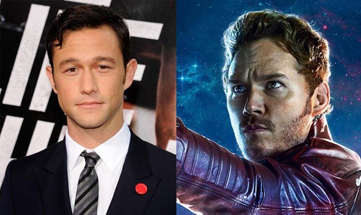 20-stars-who-turned-down-the-chance-to-play-superheroes_16