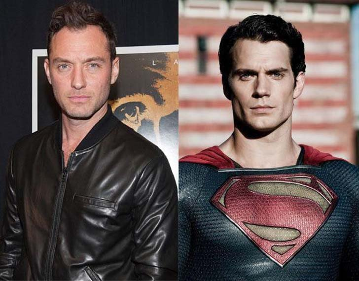 20-stars-who-turned-down-the-chance-to-play-superheroes_18