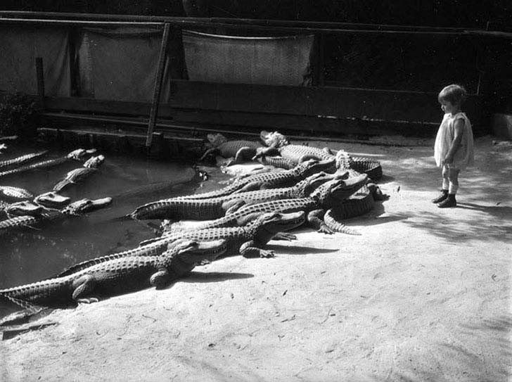 20-weird-historical-photos-give-you-chills_15