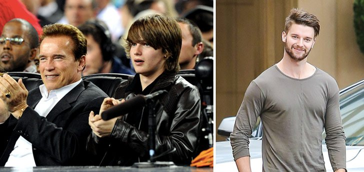 21-kids-of-top-athletes-then-and-now_10
