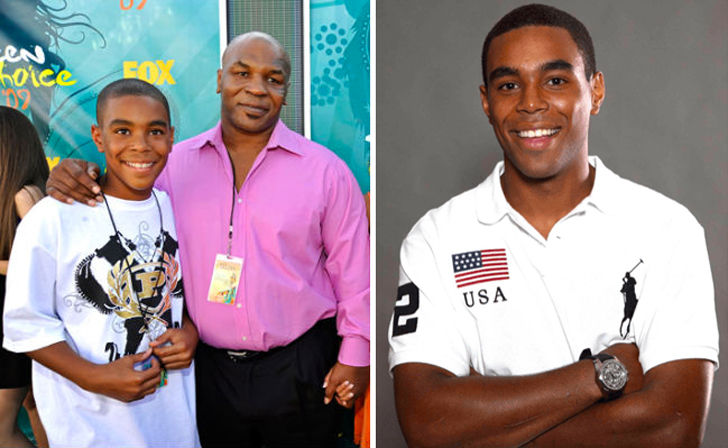 21-kids-of-top-athletes-then-and-now_12