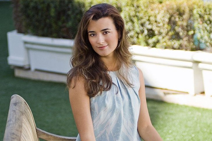 21-things-you-didnt-know-about-former-ncis-star-cote-de-pablo_5