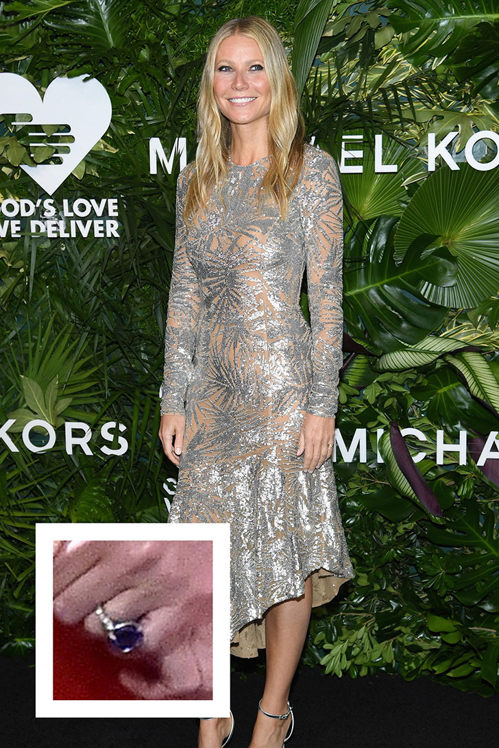 23-most-gorgeous-celebrity-engagement-rings-of-all-time_2