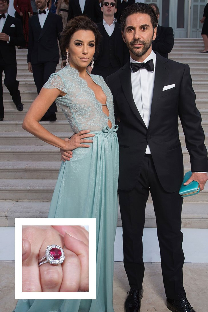 23-most-gorgeous-celebrity-engagement-rings-of-all-time_20