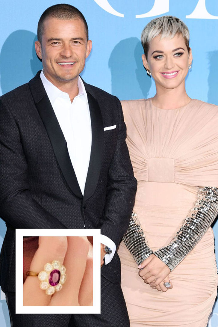 23-most-gorgeous-celebrity-engagement-rings-of-all-time_5