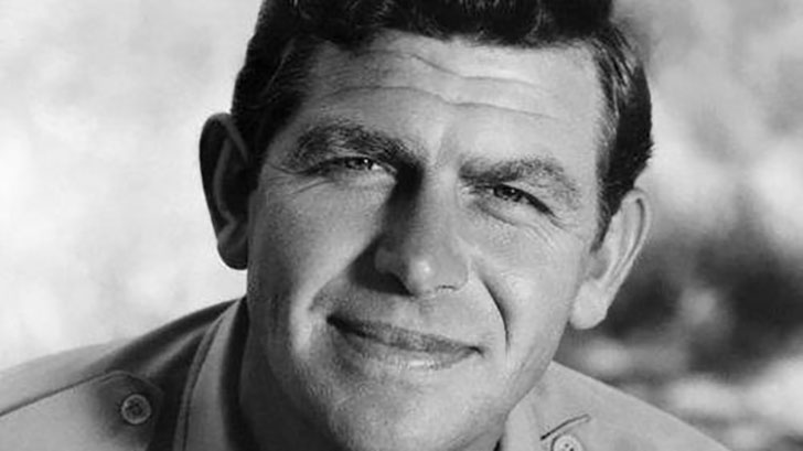 24-behind-the-scenes-facts-about-the-andy-griffith-show_10