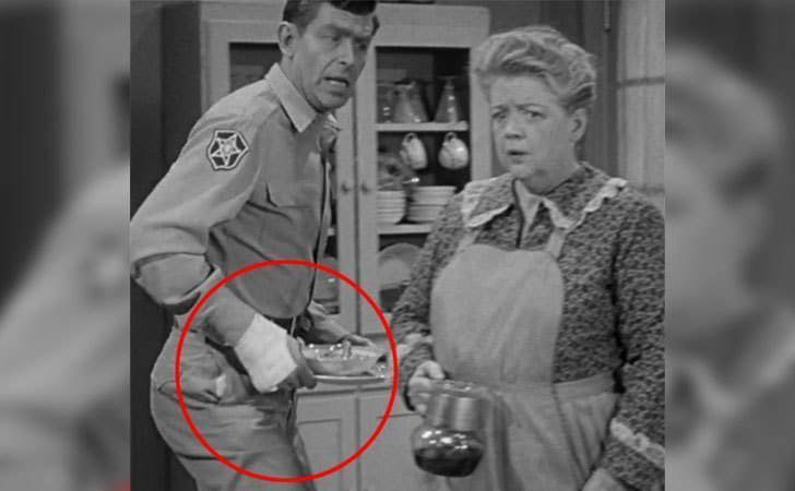 24-behind-the-scenes-facts-about-the-andy-griffith-show_15